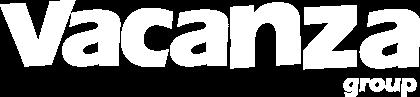 VACANZA Group, Organización de Eventos, Argentina y Centroamérica